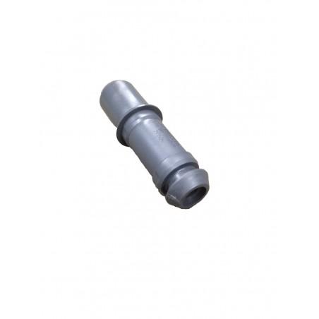 MiniMax nylon spigot