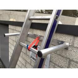 Ladderborgingspunt