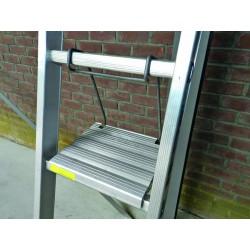Ladderbankje