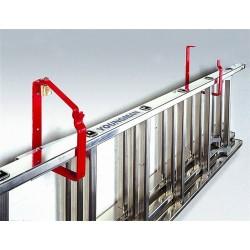 Ladderlok ophangbeugelset