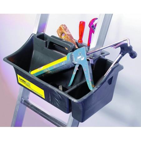 Laddertoolbox