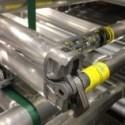 BoSS & MiniMax onderdelen